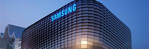 Samsung amplía sus líneas de negocio de audio y automoción con la compra de Harman
