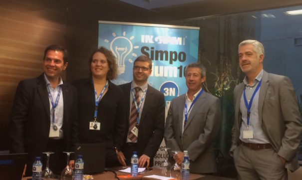 simposium2016-Ingram micro-