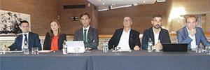 Tech Data designa a Santiago Méndez para dirigir Azlan y Technology Solutions en Iberia