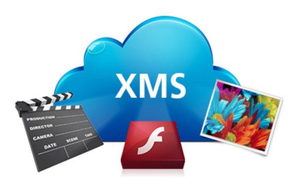 Xenox XMS