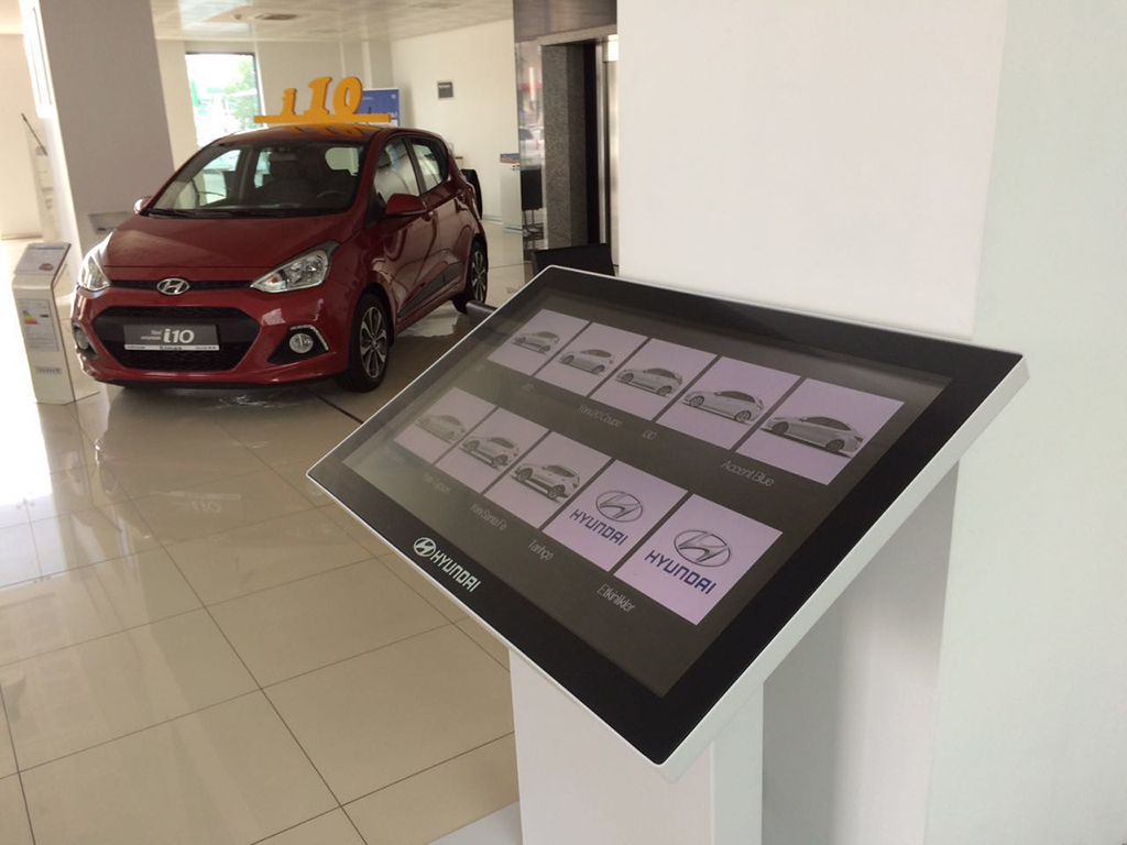 tucson of dealers dealerships starts hyundai november suv ahead to arriving launch on