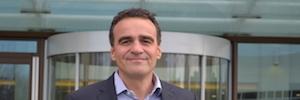 Analítica cognitiva, IoT y cloud, tendencias que marcarán 2017 para Avnet y el canal