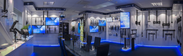 b-tech-showroom-northamptonshire