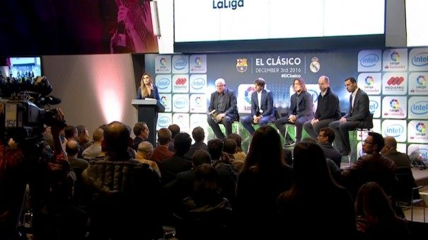 intel-replay-laliga-mediapro