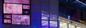 Maler llevará a su debut en ISE 2017 nuevas soluciones de monitorización y proyectos de digital signage