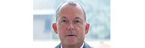 Leyard Europa refuerza su equipo directivo y nombra a Marco Bruine CEO de la región