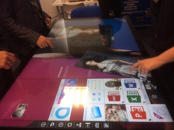 nec-jornadas-mesa-interactiva