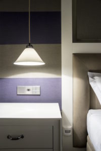 showroom-para-hotel-jung