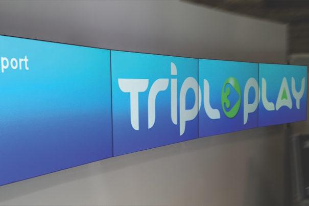 tripleplay-videowall