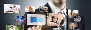Vitec adquiere el 8% del capital social de la empresa de IPTV multipantalla Anevia