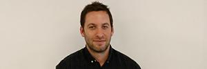Videology refuerza su posicionamiento en el mercado español con la incorporación de Benjamin Perraut