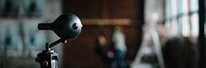 Haivision y Nokia proporcionan experiencias inmersivas a audiencias online