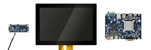 Via Technologies acelera el despliegue de soluciones de digital signage