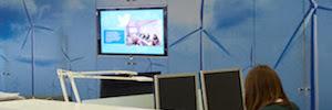 Innogy SE pone en marcha dos canales de comunicación digital en su sede española