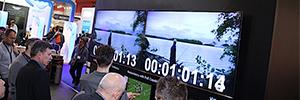 ISE 2017: Atlona revoluciona el control de sistemas AV con su plataforma Velocity