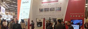 Libelium participa en el Mobile World Congress con sus últimos proyectos para IoT