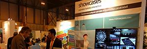 Movilok mostrará en el MWC 2017 las nuevas capacidades de gestión y seguridad de Showcases