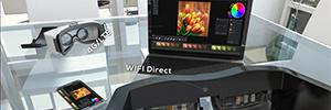 Samsung mostrará en el 4YFN cuatro proyectos de realidad aumentada y virtual