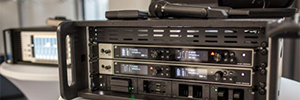 Sennheiser launches advanced digital wireless microphone system 6000