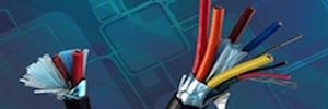 Belden centrará su asistencia a InfoComm 2017 en el estándar HDbaseT