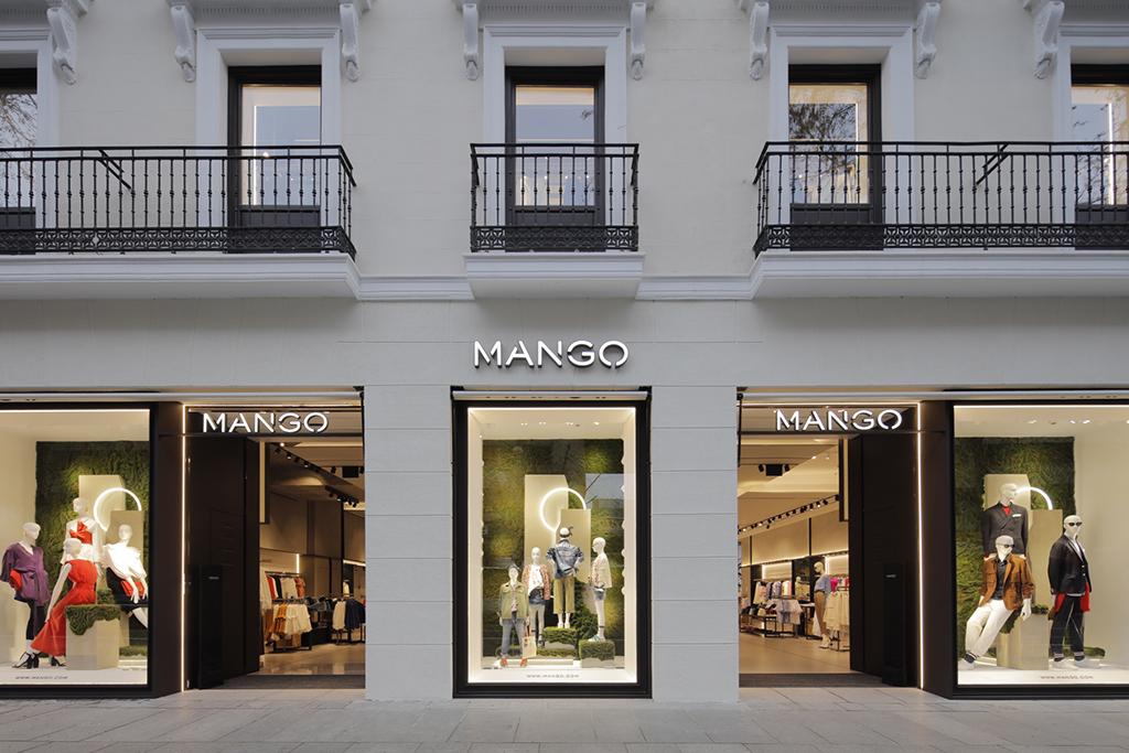 Mango outlet france online dating