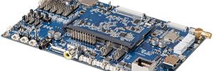 VIA Technologies acelera el despliegue de proyectos IoT para cartelería
