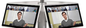 Polycom and Microsoft are developing new unified communications and collaboration