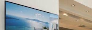 MCR refuerza su oferta de soluciones audiovisuales con la línea de Iiyama