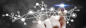 Libelium y la Uned dan respuesta a la demanda de profesionales expertos en IoT