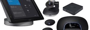 Skype Room System: un kit completo para una experiencia inmersiva con Skype for Business