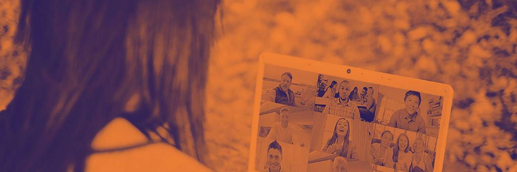 TeamViewer Blizz: solución dedicada para conferencias web y colaboración en línea