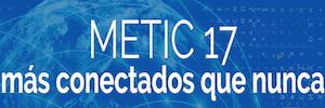 Tech Data desvela las novedades de su evento con el sector tecnológico: HolaMetic17