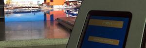 Cmatic y Wavetec gestionan el servicio de atención al cliente de la Feria del Viaje de Madrid