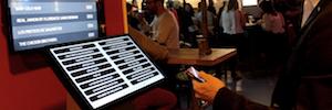 Crambo presentará con sus partners nuevas soluciones y aplicaciones de digital signage