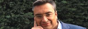 Ingram Micro confía el área de Valor en el mercado ibérico a Alberto Pascual