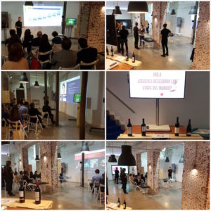 NEC Display et Waapiti ajoutent des technologies et des solutions pour numériser le secteur du détail