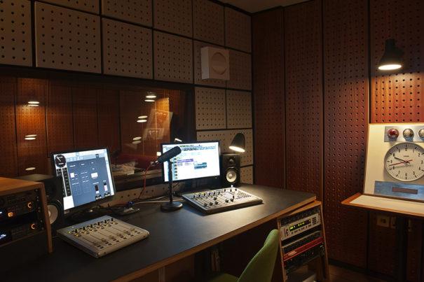 Audio-Technica Spiritland