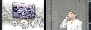 Bios Technology presenta su solución de cartelería digital con gestión centralizada y escalable