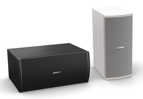 Bose Professional MB210