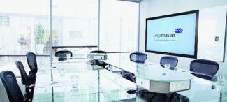 Legamaster e-screen