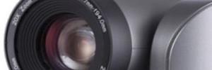 AV Company comercializa las cámaras PTZ para videoconferencia de Minrray