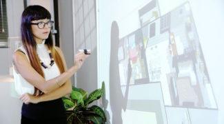 Soluciones tecnologicas integradas-STI Bird