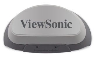 ViewSonic PJ-VTouch-10S