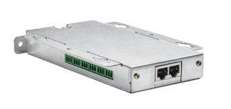 Audio-Technica ATUC-50IU