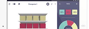 Pangea Reality desarrolla una app orientada al trade marketing que incorpora realidad aumentada