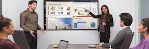 Plantronics compra Polycom por 2.000 millones de dólares