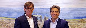 Ricoh refuerza su presencia en el mercado de la colaboración empresarial con la compra de Techno Trends