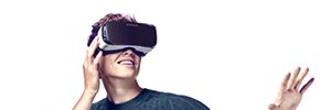 Samsung descubrirá en el Observatorio de Realidad Virtual las posibilidades y aplicaciones de sus Gear VR