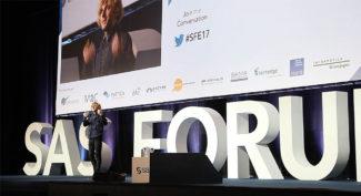 Sono SAS Forum2017