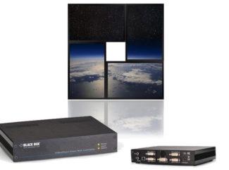 blackbox videoplex 4